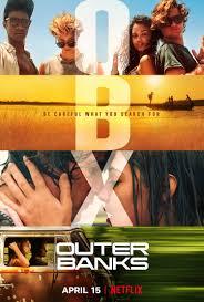 Outer Banks (TV Series 2020– ) - IMDb